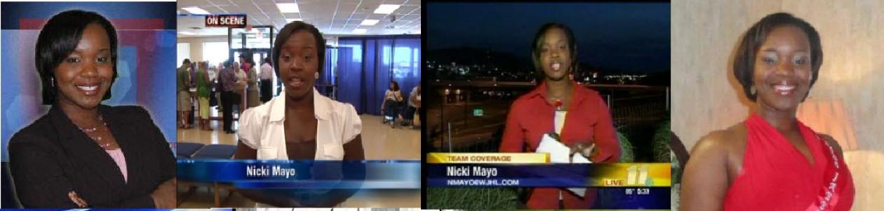 NickiMayoNews